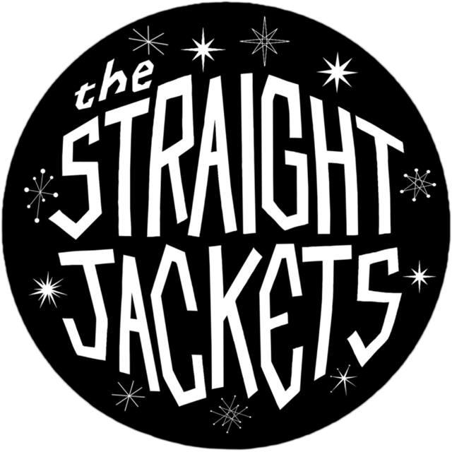The Straight Jackets