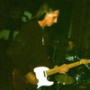 guitarwizard57