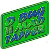 DBugMadTapper