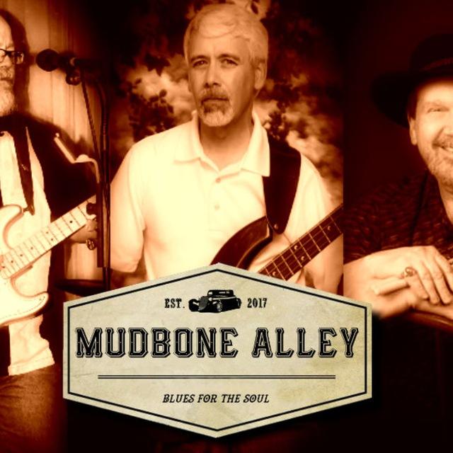 MudBone Alley