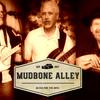 mudbonealley
