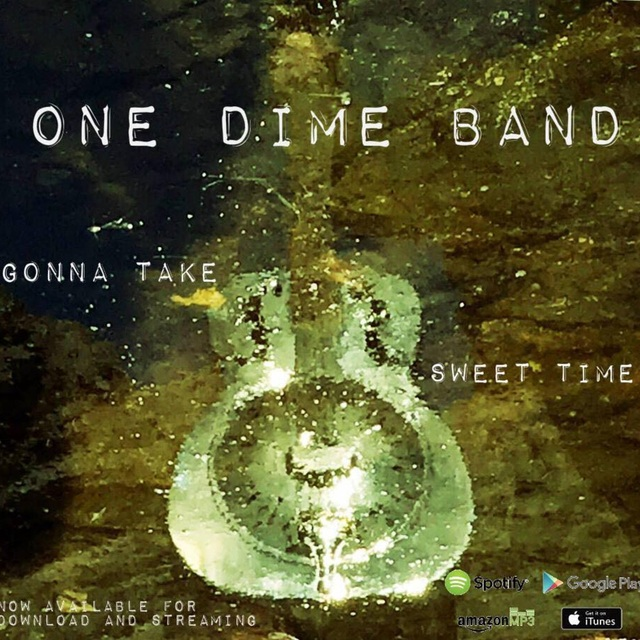 One Dime Band