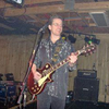 GuitaristLookinToRock