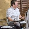patrick_drums