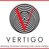 Vertigo Band Raleigh