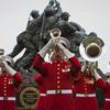 Marine_Music_Riverside