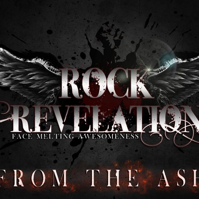 Rock Revelation