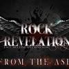 RockRevelation