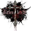 relentless17
