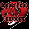CopperheadCowboyz
