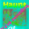HauntGPA