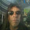 billy1220945