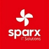 sparx_it_solutions