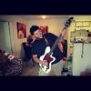 adali bass