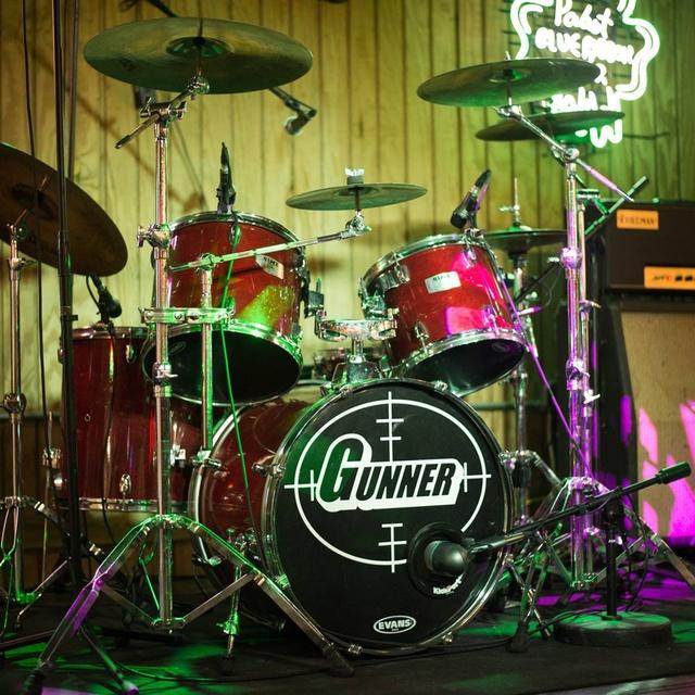 rockbandgunner