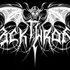 Blackthrone666