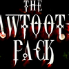 TheSawtoothPack