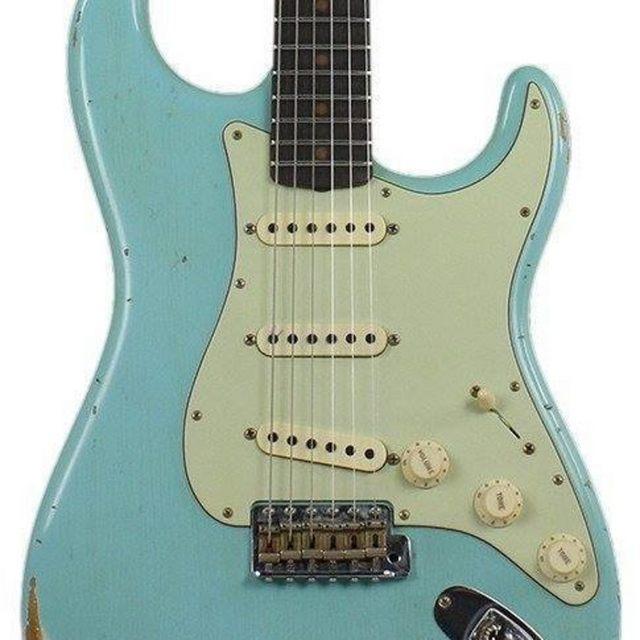 blueguitar7