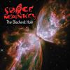 Spacemonkeycleveland