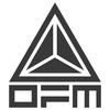 OFMpdx