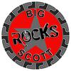 BigScottRocks