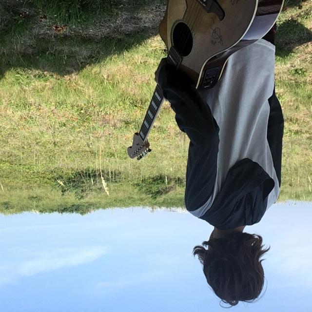 jordanmusicman