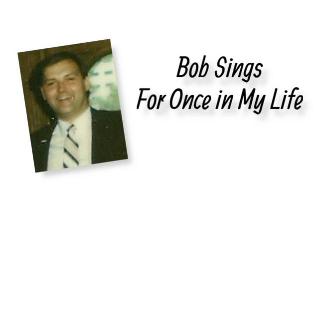 bob1222249