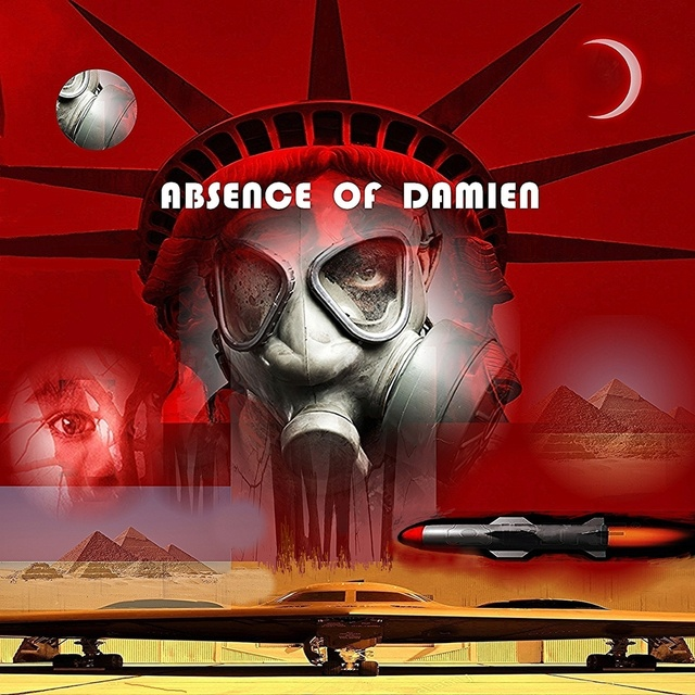 Absence Of Damien