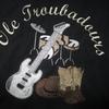 The Ole Troubadours
