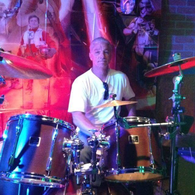 Geo Drummer 59