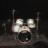 Drummerwith_gainz