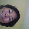 kathy1222806