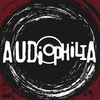 audiophiliaband