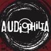 audiophiliaband