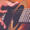guitardenero