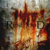 rustfloodmusic