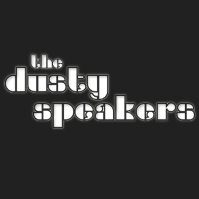 The Dusty Speakers