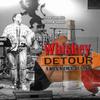 Whiskey Detour