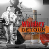 whiskeydetour