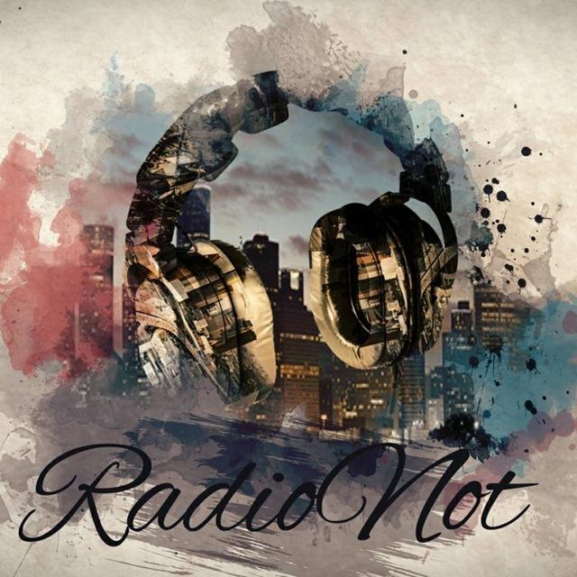 RadioNot