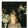 sam1972