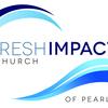 Fresh Impact Church