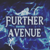 FurtherAvenue
