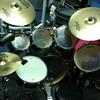 Drummlord