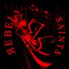 Rebelsaints