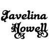 Javelina Howell
