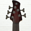 Coopaz On Bass
