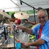drummer3d