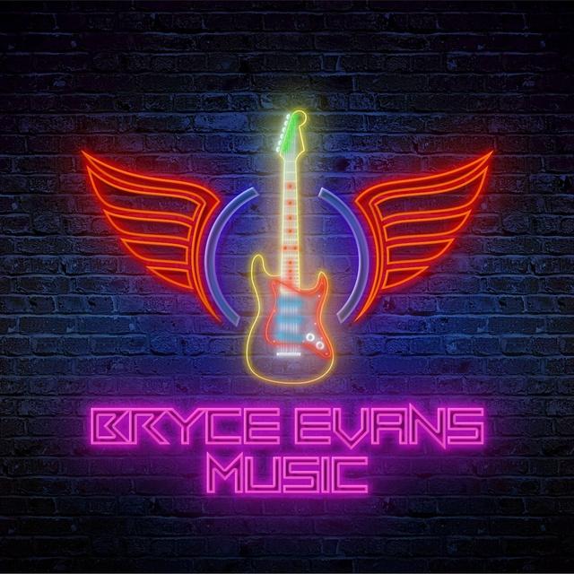 Bryceevansmusic