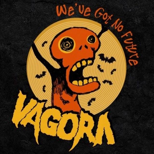 VAGORA